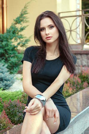 1000+ Images About Beautiful Ukrainian Women Real Photo