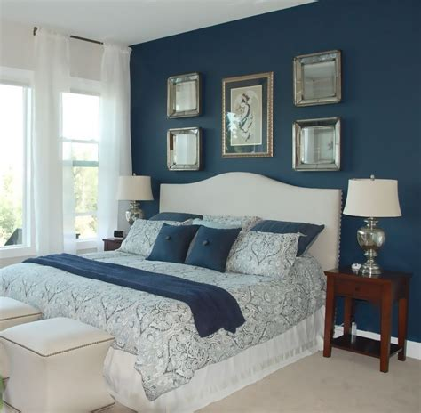 Blue Bedroom Ideas by Blue Master Bedroom Ideas Cool Engineered Hardwood Ranch