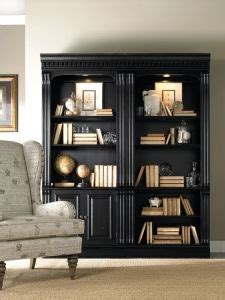 images  bookcases  pinterest bookcase