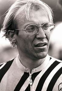 Laurent Fignon: A tribute to an icon - Cycling Weekly