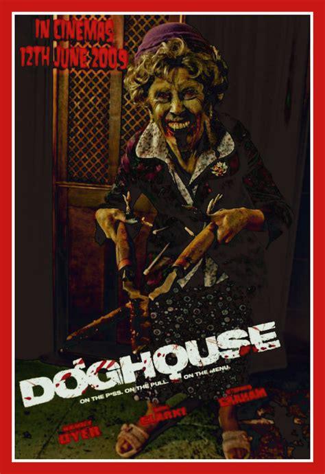 doghouse horror movies fan art  fanpop