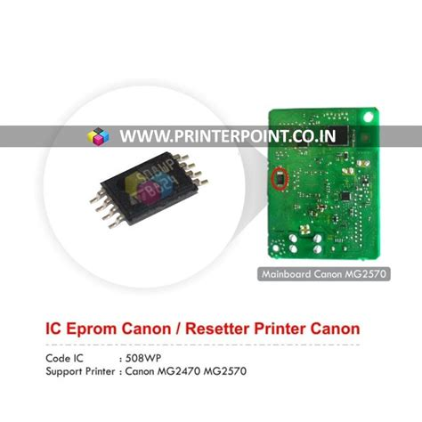 Tap ok on the touch screen to continue printing. Canon Code 1700 - All of coupon codes are verified below ...