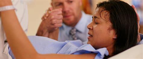 New Device Rapidly Controls Postpartum Bleeding