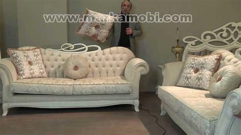 inegoel mobilya markamobicom filoria salon takimi youtube