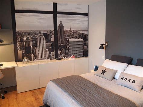 chambre de york fille aménagement de chambres à goven caroline desert