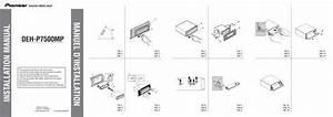 Wiring Diagram For Pioneer Deh 150mp Fresh Wiring Diagram