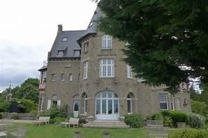 Chateau De Bricourt : le coquillage au ch teau richeux restaurant saint m loir ~ Zukunftsfamilie.com Idées de Décoration