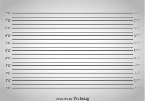 mugshot template mugshot background free vector stock graphics images