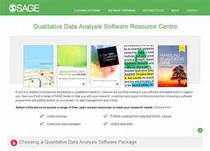 Combine Qualitative And Quantitative Data