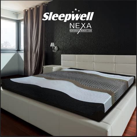authorized retail dealer  sleep  mattress sofa