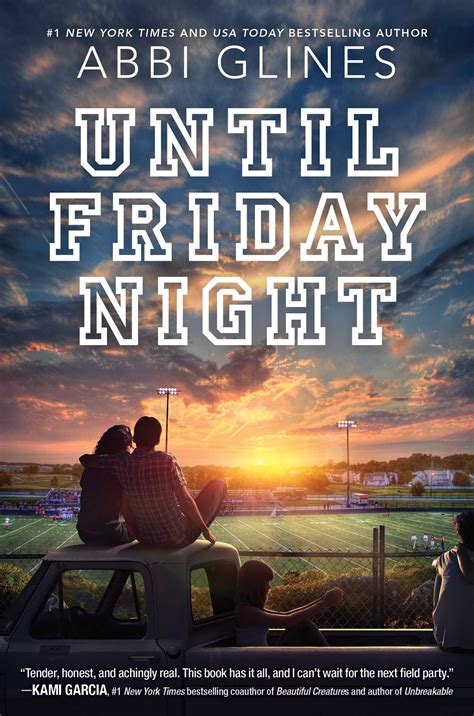 friday night lights book characters until friday night book by abbi glines official