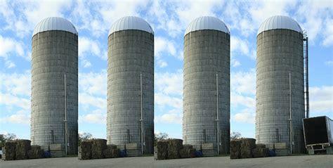 silo effect   advantage stickyminds