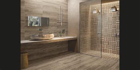 carrelage sol salle de bain faience castorama salle de bain avec salle de bain coloree