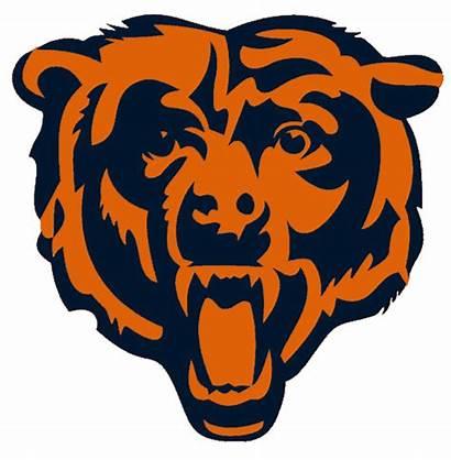 Chicago Bears Transparent Clipartmag
