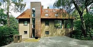Anbau Haus Glas : anbau treppenhaus glas google suche treppenhaus ~ Lizthompson.info Haus und Dekorationen