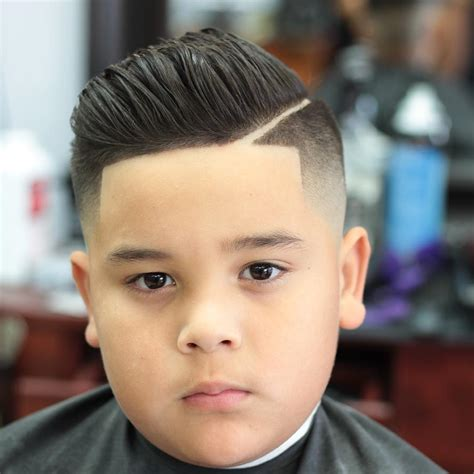 22 Ultimate Combover Haircuts & Hairstyles Guy's 2018