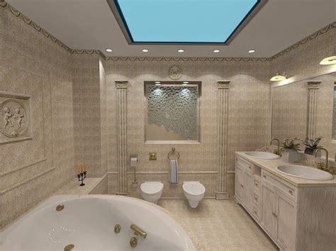 bathroom ceiling ideas bathroom suspended ceiling google search bathroom pinterest home ideas for bathrooms