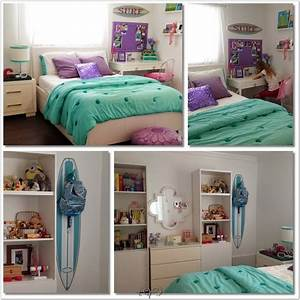 teal bedroom for girls - 28 images - beautiful bedroom