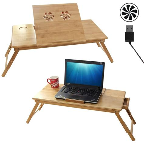 1000 id 233 es 224 propos de table d ordinateur portable sur table de cuivre conception