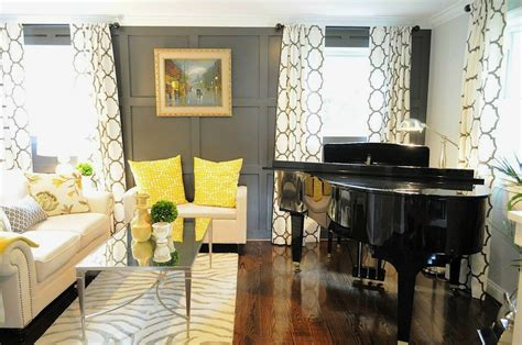 10 Money-saving Ways To Make Your Living Room Look More