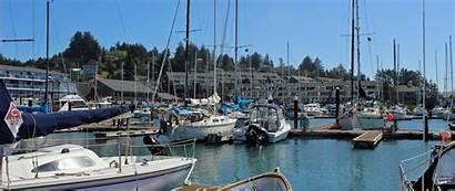 Embarcadero Newport Resort Oregon Hotel Marina Resorts