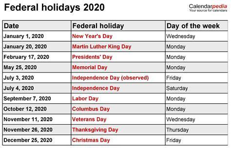 months printable calendar holidays calendar