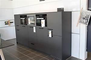 Bax Küchen Abverkauf : next125 musterk che abverkauf in landsberg ~ Michelbontemps.com Haus und Dekorationen