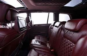 car interior design ideas mr vehicle With interior ideas for cars