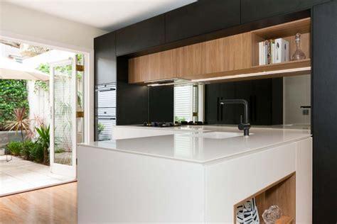 Kirribilli, NSW   Premier Kitchens