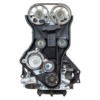 Suzuki Reno Timing Cover Gasket Replacement How