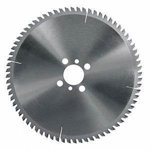 Lame De Scie Circulaire 600 : lame de scie circulaire carbure d600 al30 140dts tp pos ~ Edinachiropracticcenter.com Idées de Décoration