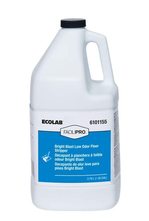 FaciliPro? Bright Blast Low Odor