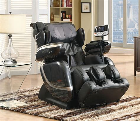 homedics zero gravity chair reviews gravity chair