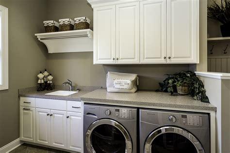 laundry rooms ron clark construction design
