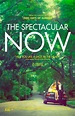 The Spectacular Now Movie Posters From Movie Poster Shop
