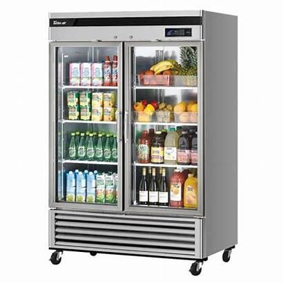 Turbo Air Refrigerator Door Glass Tsr Refrigeration