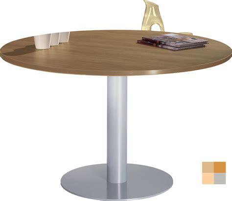 tables rondes de cuisine table haute ronde cuisine maison design wiblia com