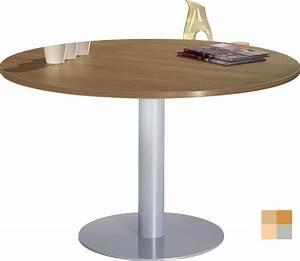 Table Ronde Haute : table ronde modulaire vantaa ~ Teatrodelosmanantiales.com Idées de Décoration