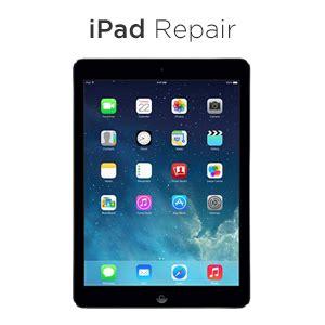 iphone repair minneapolis iphone smartphone repair cities