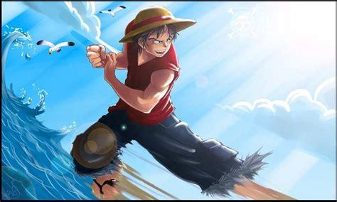 gambar wallpaper anime hd fakta tentang  piece  gambar