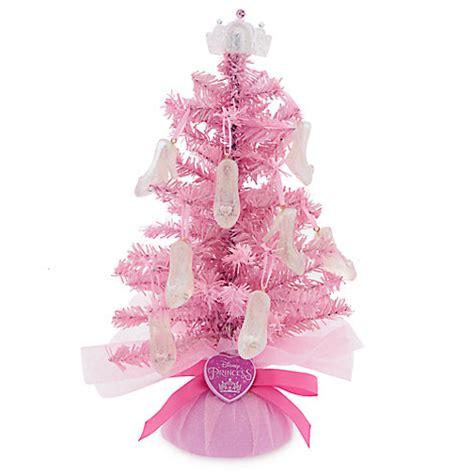 disney princess holiday tree holiday decor