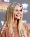 Gwyneth Paltrow's Skin-Care Drink and More Buzz-Worthy ...