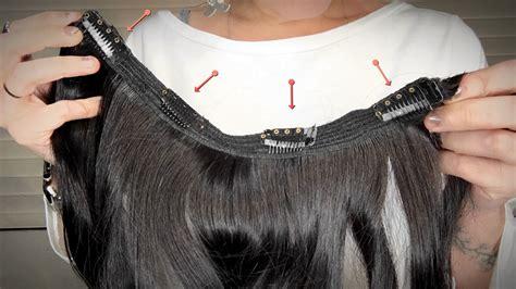 tipos de apliques  megahair   cabelo truques de maquiagem paola gavazzi
