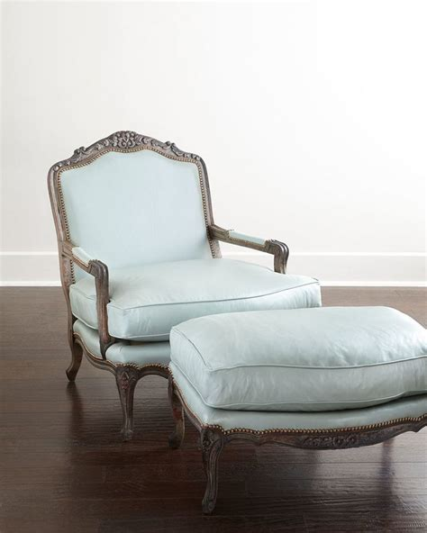 best 25 bergere chair ideas on striped chair