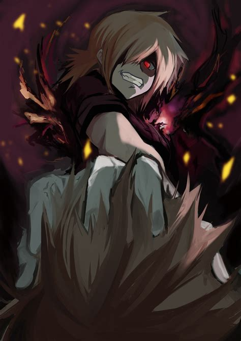Seras Victoria, Fanart  Zerochan Anime Image Board