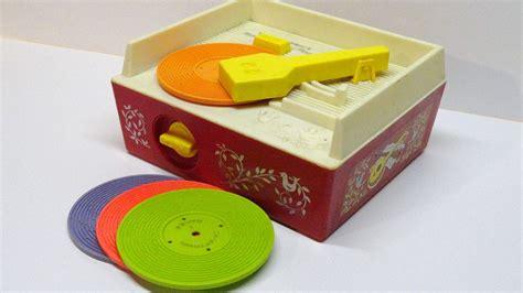 143razy zapamiętanokyburz(447wynik opinii użytkownika kyburz to 447) 100.0%kyburz ma 100% opinii pozytywnych. vintage Fisher Price music box record player - 1971 ...