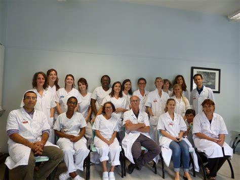 bureau des internes aphp présentation du service de médecine interne