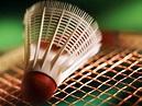 wallpapers: Badminton Wallpapers