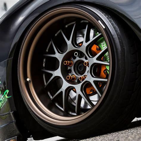 work meister  wheels driftworkscom