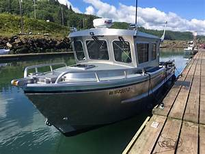 NEW YEAR SPECIAL 2639 Swiftsure Cabin Cruiser Fully